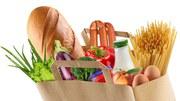 Продам прибыльный продуктовый павильон