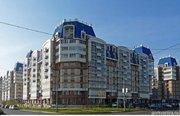 Продам 2ух комнатную квартиру на Молокова 1 ( дом с синими крышами)