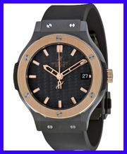 Продам новые часы мужские. Ограниченная партия.