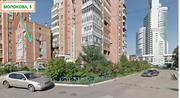 Предлагаем настоящае элитное жильё на Взлетной  по ул. Молокова,  5