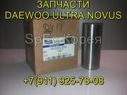 Подножка кабины 37141-00440 Daewoo Ultra Novus