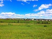 Обвал цен на земельные участки 100000 рублей