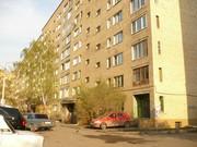 продам 2-комн Мечникова
