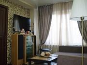 Продам 2-комнатную квартиру в Центральном районе