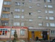 Продам  3-комн.,  65 кв.м.,  Новосибирская,  д. 41 !  ВСЕГО 3260 т.р.!