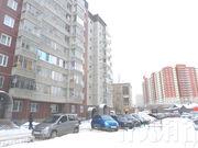 Продам 1 комн. квартиру на ул.Попова,  18! ВСЕГО : 1750 т.р.! СРОЧНО!