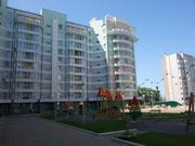 Продам 2-х комн. квартиру 84 м2 на Алексеева,  93,  г. Красноярск