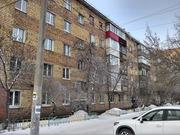 Продам 4 комн. квартиру на ул.Мечникова,  30! ВСЕГО : 2750 т.р.!