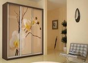 Магазин по продаже мебели в Красноярском крае - мебель для дома и офиса по разумной стоимости.