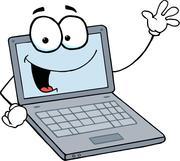 Продажа и скупка ноутбуков,  Ремонт ноутбуков