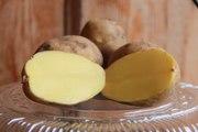 Картофель продовольственный от производителя.