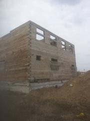 Продается дом в Советском районе коттеджного поселка