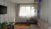 Продам 3х комнатную 2200000т, р Парашютная 76