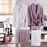 Текстиль оптом от производителя Турция