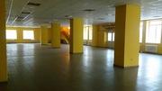 Торговое помещение,  2000 м²