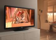 Телевизор Philips 42PFL3605/60 LED 107 см