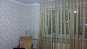 Срочно продам 4ком квартиру Водопьянова 7