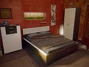 «Мебельный дом» новый мебельный магазин в Красноярске