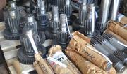 Запасные части для Коробки Передач (КПП) на грузовые автомобили