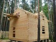 Малоэтажное строительство индивидуального дома,  бани,  коттеджа. 272-94-80