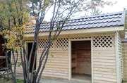 Строительство,  ремонт,  отделка дома. 240-17-59