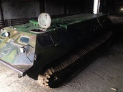 Ремонт МТЛБ(у),  ГАЗ 71,  ГАЗ 34039,  ГТТ,  АТС 59,  ГТМУ