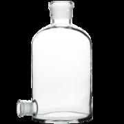 Бутыль Вульфа