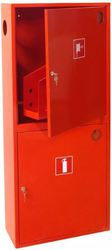 Шкаф пожарный ШПК 320 НЗ
