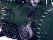 Аэрация оборудование ЗАФ53К51Ц