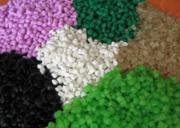 Приобретаем отходы полистирола (ПС) покупаем постоянно.