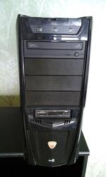 Продам системный блок FX 6100