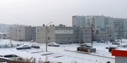 Борисевича,  8а,  Ленинский р-н (п. Шинники),