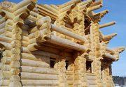 Строительство дома коттеджа бани. Брус бревно кирпич блоки каркасные.