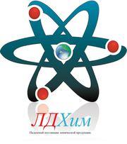 Химическое сырьё,  промышленная химия в Красноярске