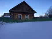 Продам дом,  Шалинское,  45кв