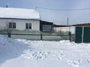 Шалинское,  дом 81кв. продам