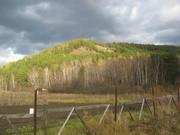продам земельный участок в Манском р-не СНТ Аванте
