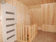 Отделка в деревянных домах,   вагонка. 89676129480