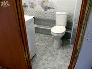 Ремонт ванны,  туалета,  квартир под ключ.  (391) 272-94-80 Красноярск 8-967-612-94-80