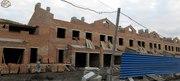 Частный дом под ключ. Фундаментные работы,  фасадные,  кровельные,  строи