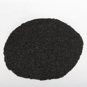 Активированный уголь БАУ-А (ТЕХ)
