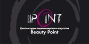 Продам франшизу «Школы парикмахерского искусства «Beauty Point».