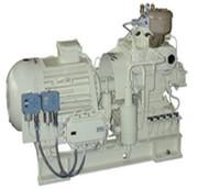 Поиск компрессора 22ВФ-М-80-6, 0-3-11