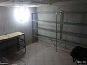 Ремонт,  реставрация гаражей в Красноярске