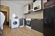 Уютные квартиры гостиничного типа посуточно в Норильске.