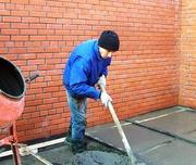 Ремонт гаражей в Красноярске Капитальный ремонт гаража