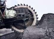 Оптовая продажа коксующихся и каменных углей на экспорт