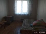 продам комнату в общежитии.ул. Щорса 60