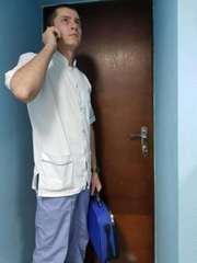 Врач нарколог на дом