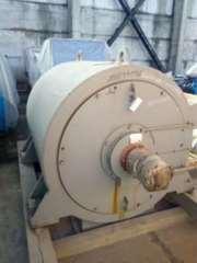 Электродвигатель АКН3-4-13-45-10У3 630 кВт 6000 вольт 590 об/мин